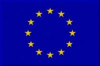 Comenius - Europäisches Programm